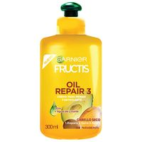 crema-para-peinar-fructis-oil-repair-frasco-350ml