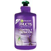 crema-para-peinar-fructis-rizos-poderosos-frasco-350ml
