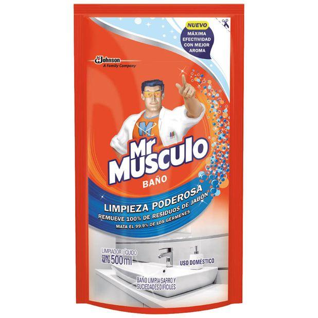 desinfectante-liquido-de-bano-mr--musculo-repuesto-doypack-500ml