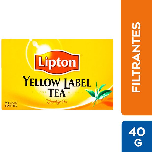 infusiones-lipton-te-negro-con-camellia-sinensis-caja-40gr