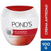 crema-facial-pond-s-rejuveness-antiarrugas-pote-100g