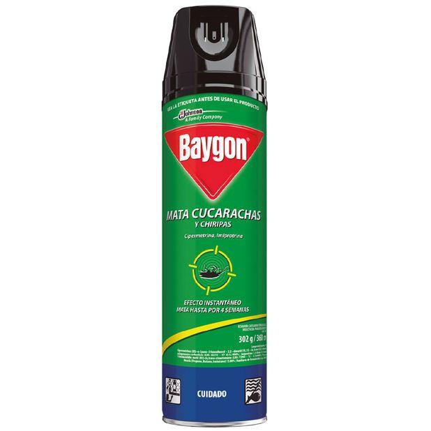 insecticida-en-spray-baygon-verde-botella-360ml