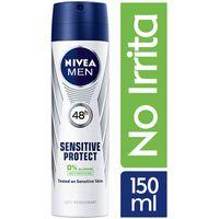 desodorante-aerosol-para-hombre-nivea-sensitive-protect-frasco-150ml
