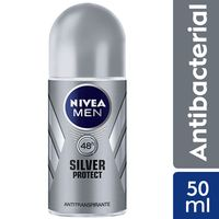 desodorante-roll-on-para-hombre-nivea-silver-protect-frasco-50ml