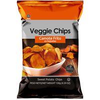 piqueo-inka-chips-camote-frito-en-hojuelas-bolsa-130gr