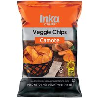 piqueo-inka-chips-camote-bolsa-40-gr