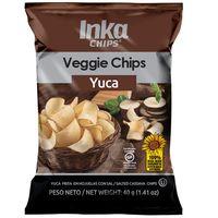 piqueo-inka-chips-yucas-fritas-en-hojuelas-bolsa-40gr