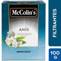 anis-mc-colins-caja-100un