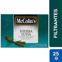 hierba-luisa-mc-colins-caja-25un