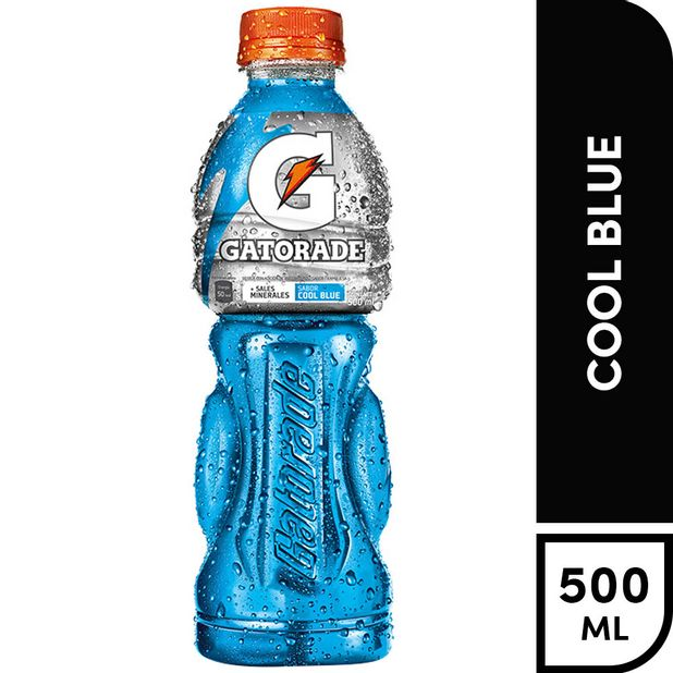 bebida-rehidratante-gatorade-cool-blue-botella-500ml