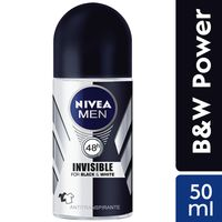 desodorante-roll-on-para-hombre-nivea-invisible-black-white-frasco-40ml