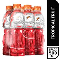 bebida-rehidratante-gatorade-tropical-fruit-botella-500ml-paquete-6un