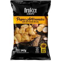 piqueo-inka-chips-papas-de-los-andes-bolsa-142gr