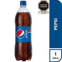 gaseosa-pepsi-botella-1l
