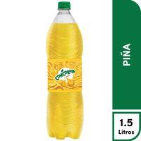 gaseosa-concordia-pina-botella-1-5l