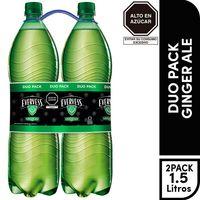 gaseosa-evervess-ginger-ale-botella-1-5l-pack-2un
