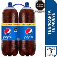 gaseosa-pepsi-botella-3l-paquete-2un