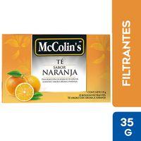 te-mc-colins-naranja-caja-25un
