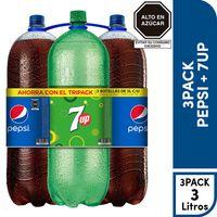 gaseosa-seven-up-botella-3l-gaseosa-pepsi-botella-3l-pack-2un