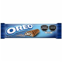 chocolate-oreo-barra-cremosa-barra-41g