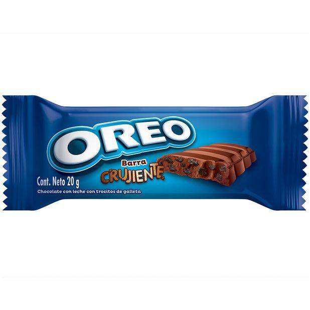 chocolate-oreo-crujiente-milk-barra-20g