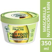 mascarilla-nutritiva-fructis-hair-food-de-palta-pote-350ml