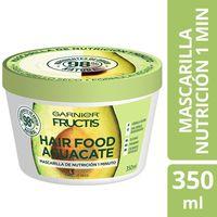 mascarilla-nutritiva-fructis-hair-food-de-palta-pote-350ml