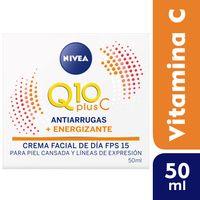 mascarilla-facial-nivea-q10-plus-c-1un