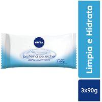 jabon-de-tocador-nivea-proteina-de-leche-paquete-3un