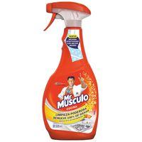 sacagrasa-mr--musculo-naranja-gatillo-500ml