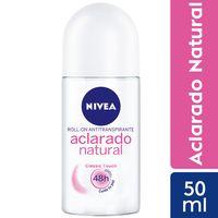 desodorante-roll-on-para-mujer-nivea-aclarado-natural-classic-touch-frasco-50ml