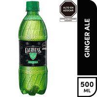 gaseosa-evervess-ginger-ale-botella-500ml