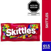 caramelos-skittles-original-duro-sabores-surtidos-bolsa-61-5gr