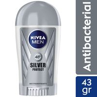 desodorante-roll-on-para-hombre-nivea-silver-protect-frasco-150ml