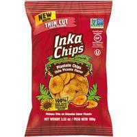 piqueo-inka-chips-chifles-picantes-bolsa-100gr