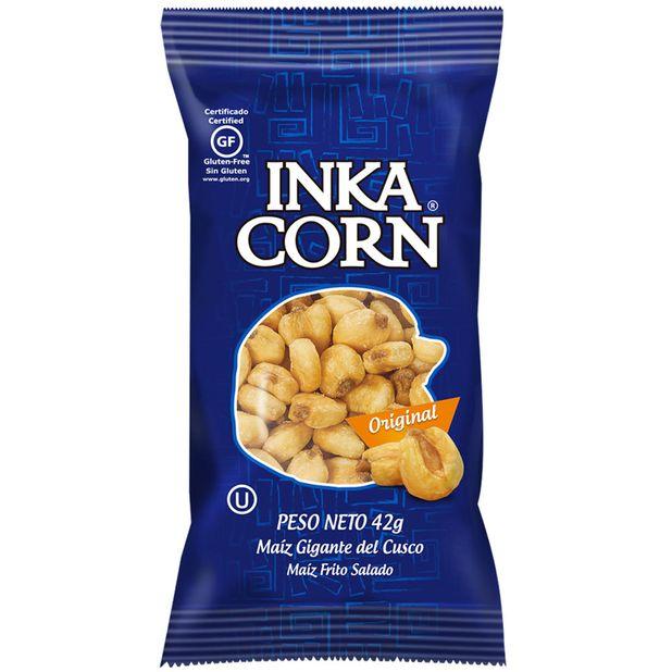 piqueo-inka-corn-maiz-gigante-cusco-original-bolsa-42gr