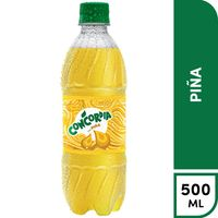 gaseosa-concordia-pina-botella-500ml