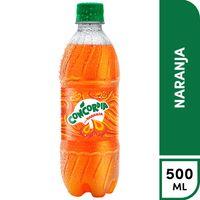 gaseosa-concordia-naranja-botella-500ml