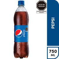 gaseosa-pepsi-botella-750ml