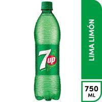 gaseosa-seven-up-botella-750ml