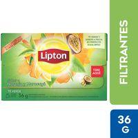 infusiones-lipton-te-verde-sabor-a-naranja-y-maracuya-caja-40gr