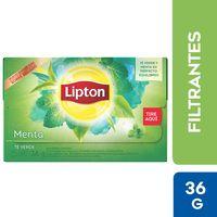 infusiones-lipton-te-verde-con-menta-caja-40gr