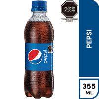 gaseosa-pepsi-botella-355ml