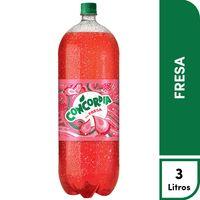gaseosa-concordia-fresa-botella-3l