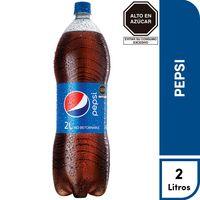 gaseosa-pepsi-botella-2l