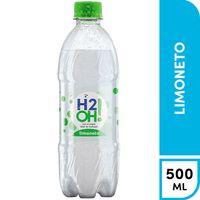 gaseosa-h2oh-limoneto-botella-500ml