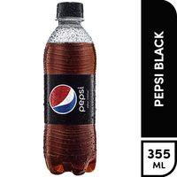 gaseosa-pepsi-zero-black-botella-355ml