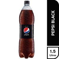 gaseosa-pepsi-black-botella-1-5l