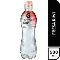 bebida-rehidratante-gatorade-fresa-kiwi-botella-500ml
