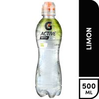 bebida-rehidratante-gatorade-limon-botella-500ml-obsoleto